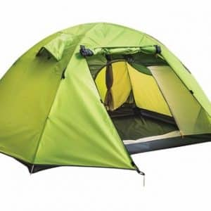 [tag] אוהל מקצועי של חברת Go Nature מדגם STAR LIGHT אוהלים