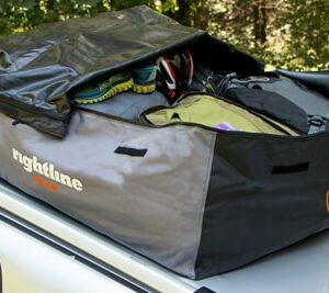 [tag] תיק נשיאה לגג לרכב Sport 3 Rightline נסיעות