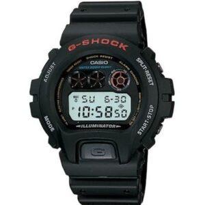 [tag] שעון G-SHOCK דגם DW-6900 אביזרים ועזרים