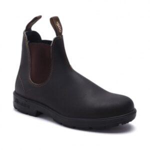 [tag] נעלי בלנדסטון דגם 500 Blundstone הנעלה