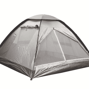 [tag] אוהל איגלו 2 אנשים אוהלים