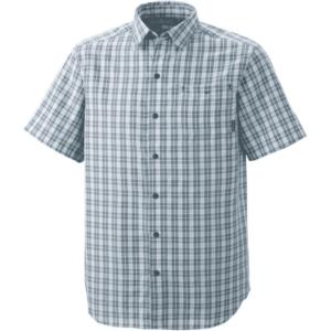[tag] חולצה לגברים endless trail s/s ביגוד