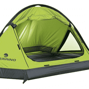 [tag] MTB2 אוהלים