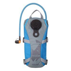 [tag] תיק מים  שלוקר 2 ליטר Durabag מבית שורש אביזרים ועזרים