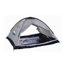 [tag] אוהל ל-4 אנשים, 2 פתחים 4 WIND 3-4 אנשים