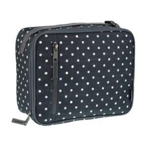 [tag] צידנית קלאסית FREEZABLE CLASSIC LUNCH BOX של PACK IT ציידניות