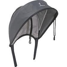 [tag] כיסוי שמש/ גשם למנשא ילדים Kid Comfort Sun / Rain Cover של DEUTER מנשאי ילדים