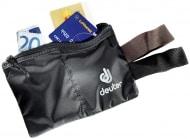[tag] חגורת כסף Security Flip In של DEUTER אביזרי נסיעות