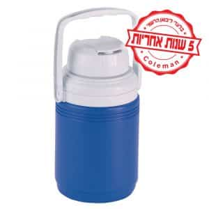 [tag] מיכל מים COLEMAN 1.2L מיכלי מים
