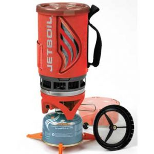 [tag] מערכת בישול FLASH JAVA KIT של JETBOIL JetBoil