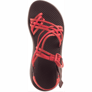 [tag] סנדל נשים CHACO 2018 מדגם ZX/3 ביגוד