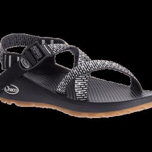[tag] סנדל נשים CHACO 2018 דגם Z/CLOUD הנעלה