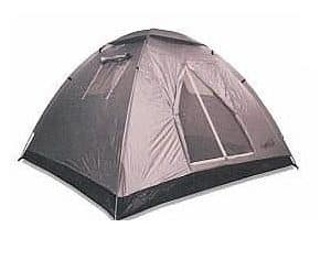 [tag] אוהל AMIGO 4 אנשים של חברת GO NATURE 3-4 אנשים