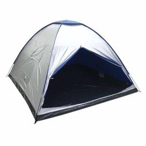 [tag] אוהל איגלו ל-8 אנשים AMIGO מבית Go Nature 8 אנשים ומעלה