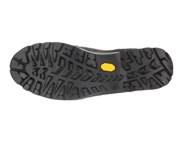 KAILASH LITE GTX SOLE IPPS