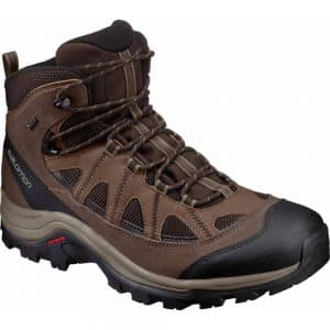 L39466800 0 M authentic ltr gtx black coffee.jpg.cq5dam.web .1200.1200 1000x1000 1