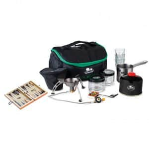 alpine coffee kit 800x800 1 768x768 1