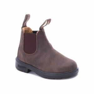 [tag] נעלי בלנדסטון ילדים דגם 565 Blundstone אביזרים לילדים