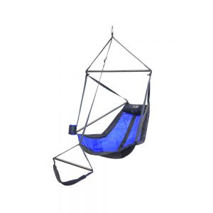 eno lounger hanging chair royalcharcoal