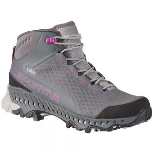 la sportiva la sportiva stream gtx women eu 37 carbon purple other gear las24e900500370 14129391173768 1000x