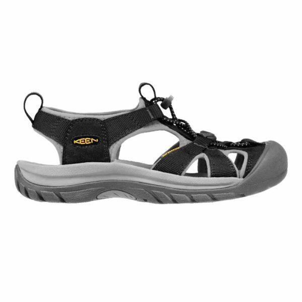 women sandals venice h2
