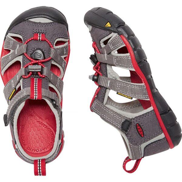 children sandals seacamp 1