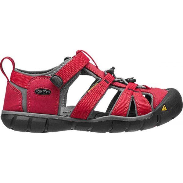 children sandals seacamp 2