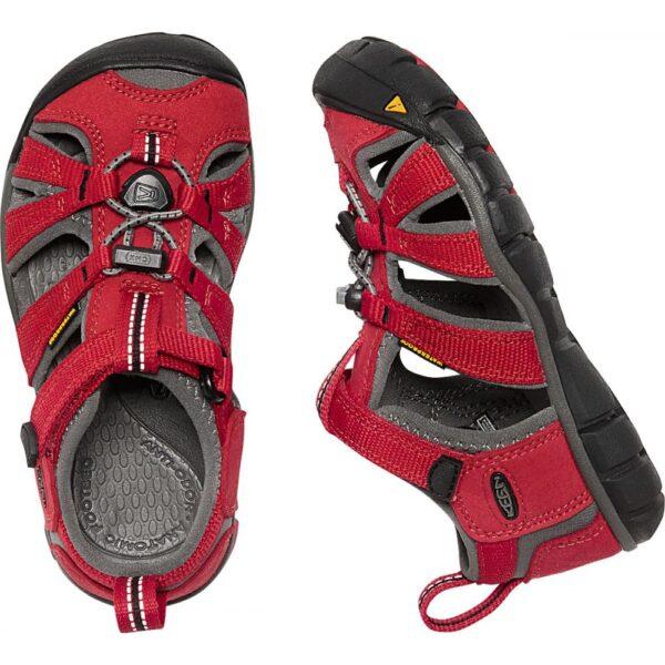 children sandals seacamp 3