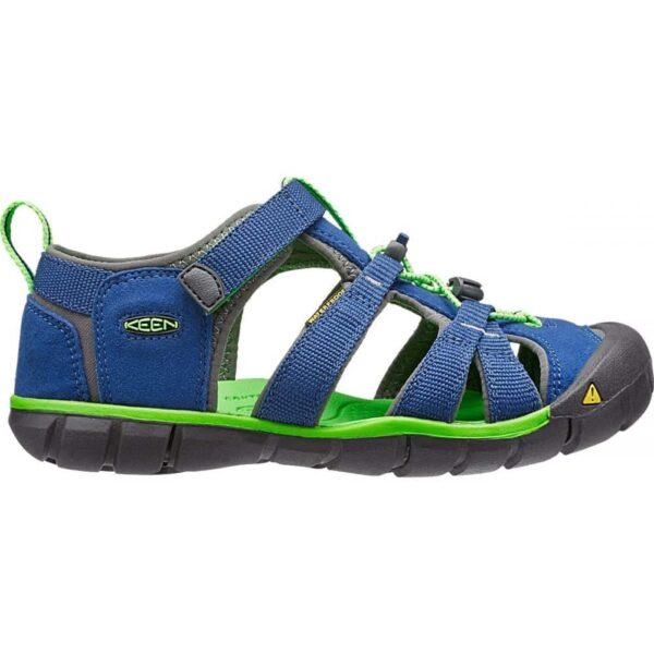 children sandals seacamp 4