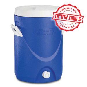 [tag] מיכל מים 18.9 ליטר צידניות