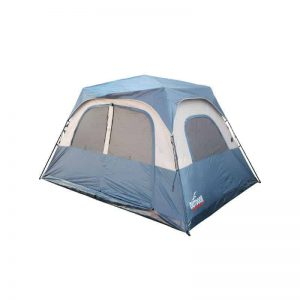 [tag] אוהל בן רגע 8 אנשים OUTDOOR 8 אנשים ומעלה