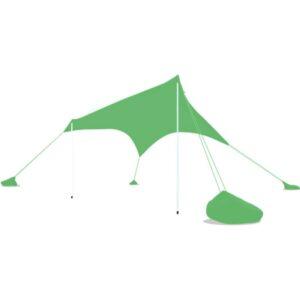 [tag] אותנטיק Family צלון חוף אוהלים