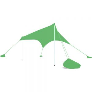 [tag] צלון חוף אותנטיק Nano אוהלים