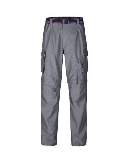 335 grey 7 1