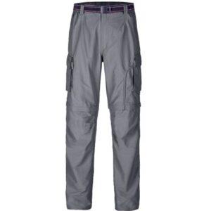 [tag] מכנס גברים ארוך OUTDOOR PANTHER ביגוד