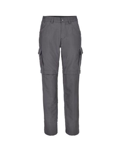 336 grey 1