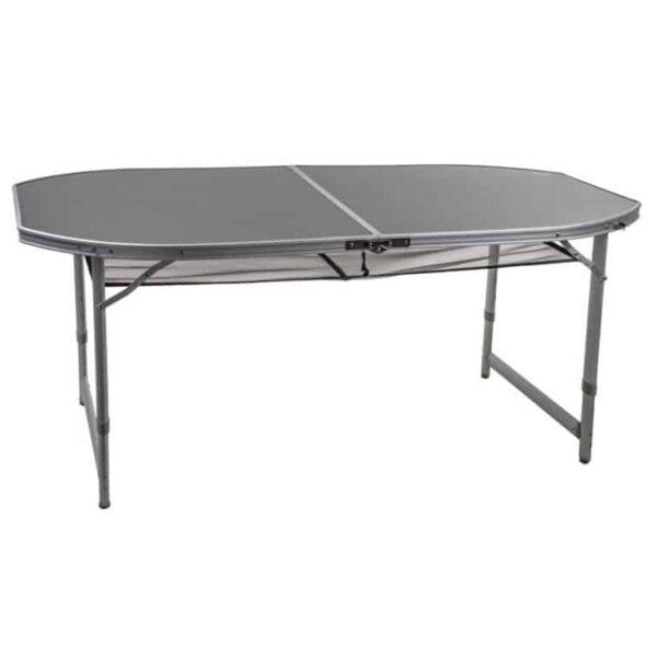 Outdoor table 28965 768x768 עותק