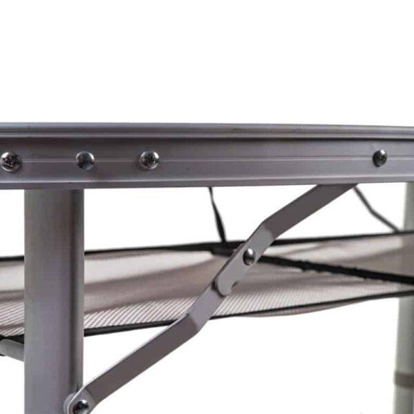 Outdoor table 28965 closeup2 768x768 עותק