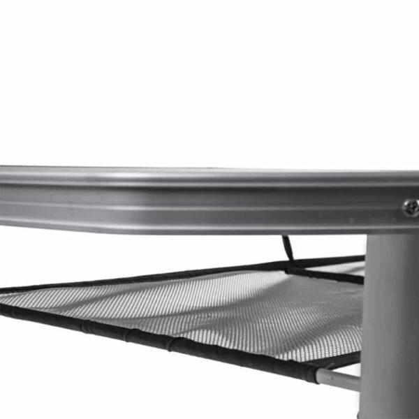 Outdoor table 28965 shelf 768x768 עותק